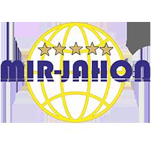 Mir-Jahon Travel
